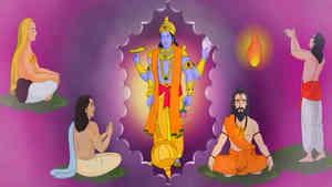 Moksha Sanyas Yog - Part 2
