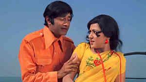 Moni Aur Soni Ki Hai Jodi - Part 1