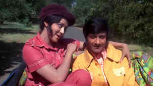 Moni Aur Soni Ki Hai Jodi - Part 2