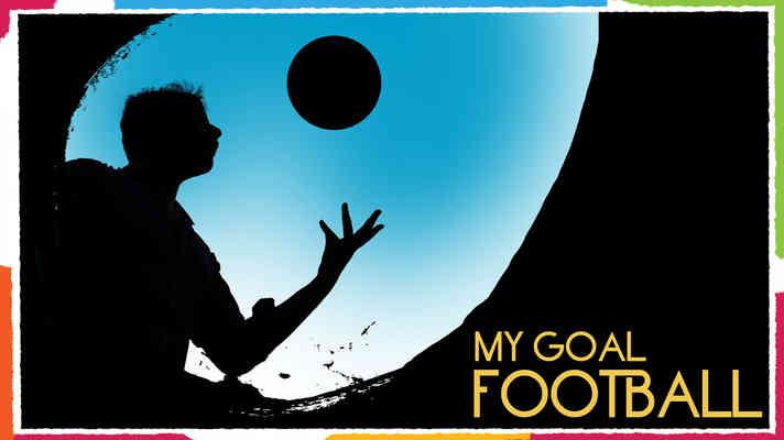 My Goal Football
