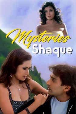 Mysteries - Shaque...