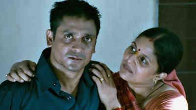 Naina Laage Part 2