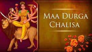 Namo Namo Durge - Female - Hindi Lyrics With Meaning