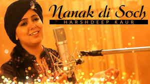 Nanak Di Soch