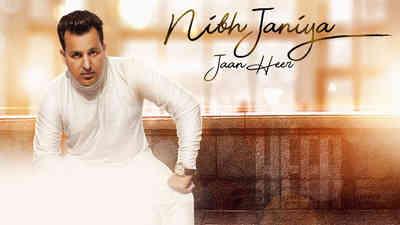 Nibh Janiya