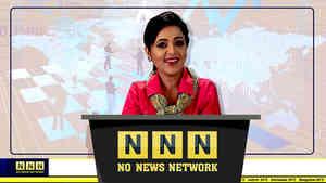 No News Network