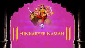Om Hinkaryee Namah - Duet