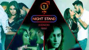 One Night Stand - Hindi