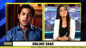 Online Saas