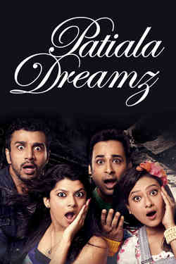 Patiala Dreamz