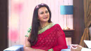 Poonam Dhillon - Part 01
