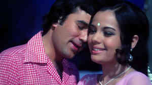 Prem Kahani Mein