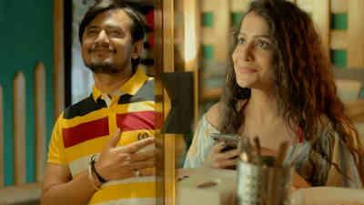 Prem Pooja - Dil - Episode 01