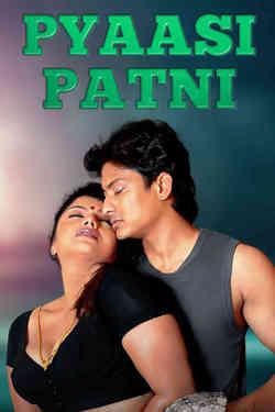 Pyaasi Patni