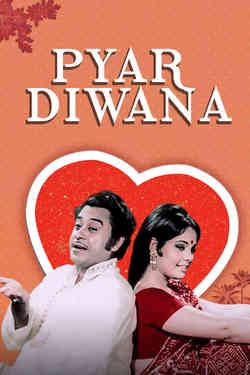 Pyar Diwana