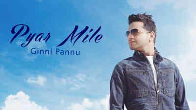 Pyar Mile