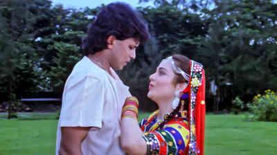 Pyar Pyar To Hai Pyar
