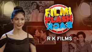 RK Banner Films