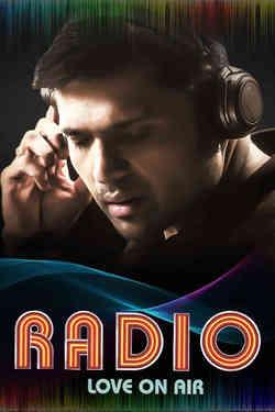 Radio - Love On Air