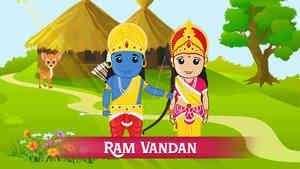 Ram Vandan