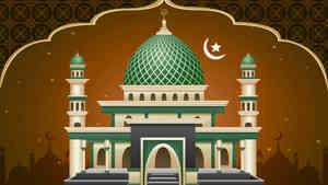 Ramzan Aur Quraan Ka Taaluq