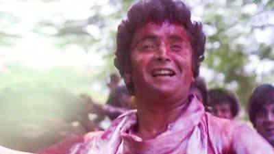 Rang Chala Bahaar Chali