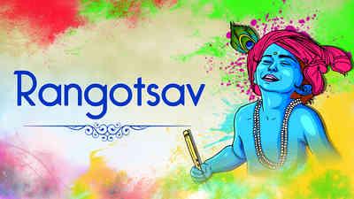 Rangotsav