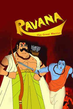 Ravana Ek Mahayodha