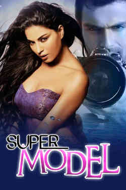 Real Life of Super Model