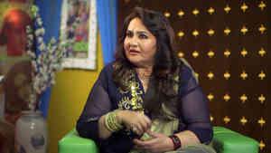 Reena Roy - Part 01