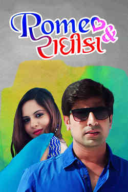 Romeo And Radhika