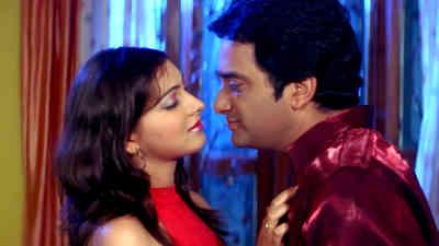 Saanjha Aatur Zali