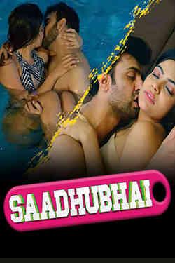 Sadhubhai