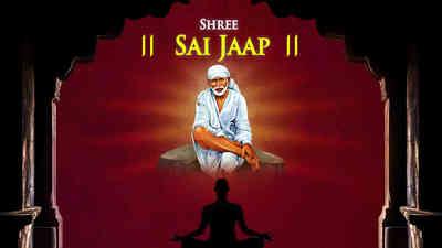Saibaba Jaap