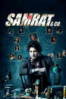 Samrat & Company