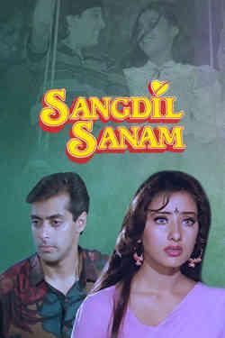 Sangdil Sanam