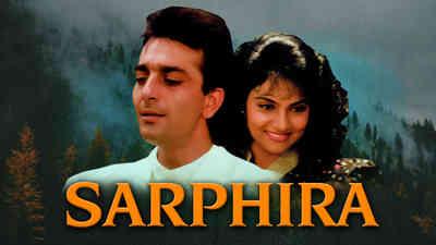 Sarphira