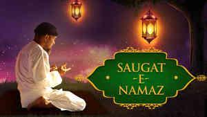 Saugat_E_Namaz