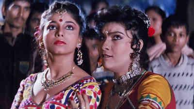 Sawariya Main Khadi Rahoon
