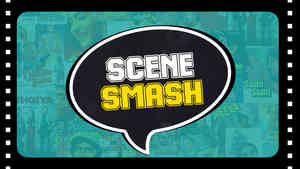 Scene Smash