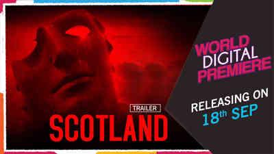 Scotland - Promo