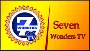 Seven Wonders TV