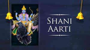 Shani Aarti
