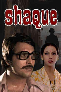 Shaque