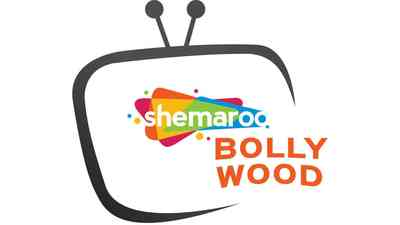 Shemaroo Bollywood Classic
