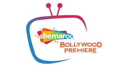 Shemaroo Bollywood Premiere