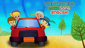 Shemaroo Kids Song - Version 1