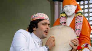 Shirdiwale Saibaba