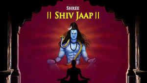 Shiv Jaap