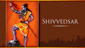 Shiv Vedsar - Male